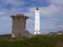 Atlantický Val - Dánsko 2006