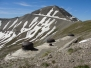 Alpská Maginotova linie 2012