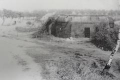 Foto 1938