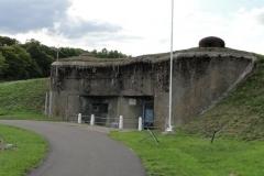 Immerhof (15)