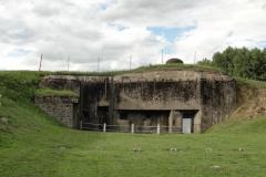 Immerhof (3)
