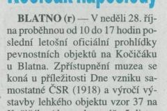 CCI26102012_00001