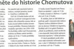 Chomutovské noviny_3.9.2014