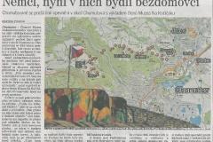 Deník Chomutovska_20.2.2013