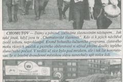 Nástup_30.4.2014