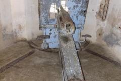 DSCN6338