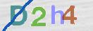 Obrázek bezpečnostního kódu