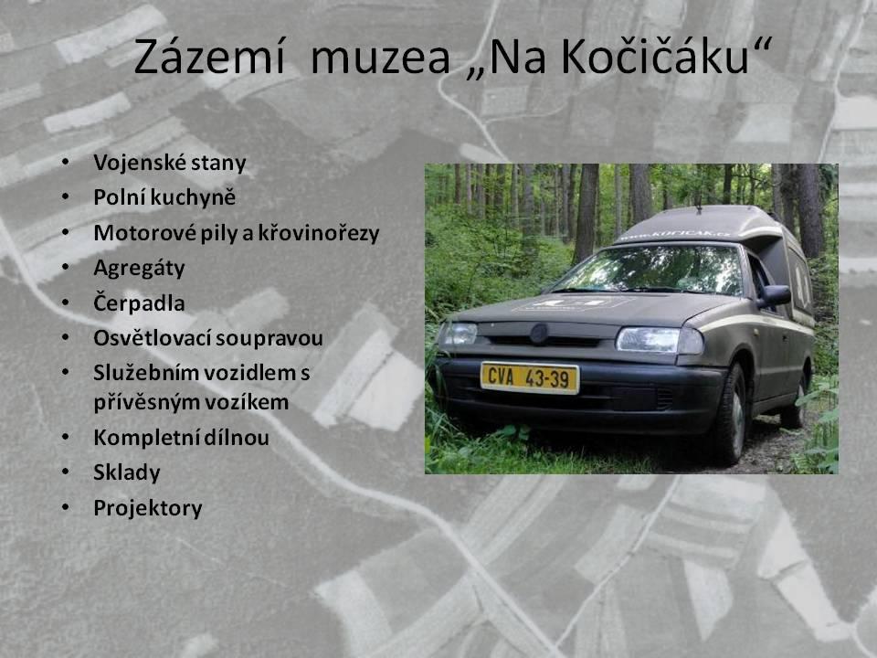 snimek31