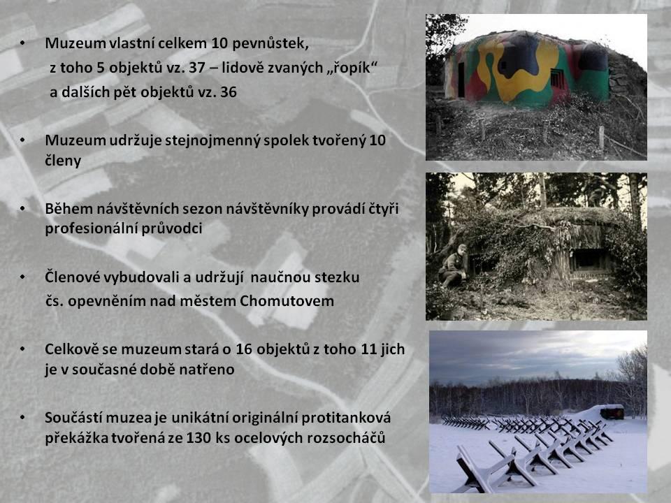 snimek6