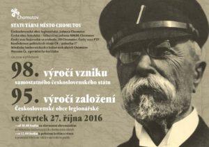 den-vzniku-samostatneho-statu-2016-plakat-page-001