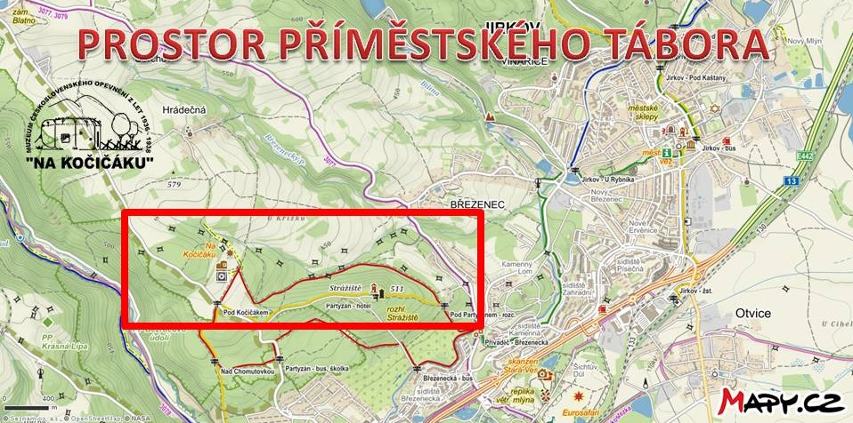 mapa-pt